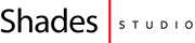 logotipo_shades